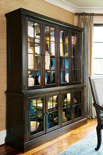ashley furniture china cabinet pinterest the world s catalog of ideas