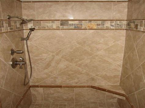 shower tile ideas small bathrooms bathroom tile ideas for small bathrooms bathroom design