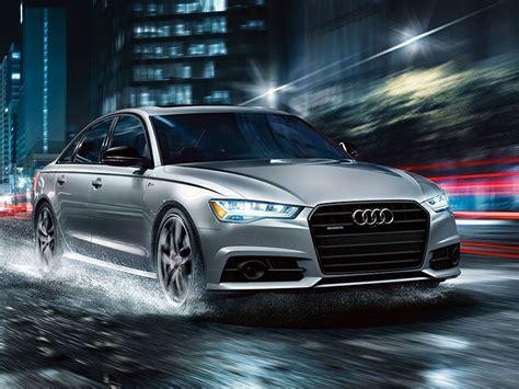 Fastest Midsize Sedan by Best Luxury Midsize Sedan 2016 Auxdelicesdirene