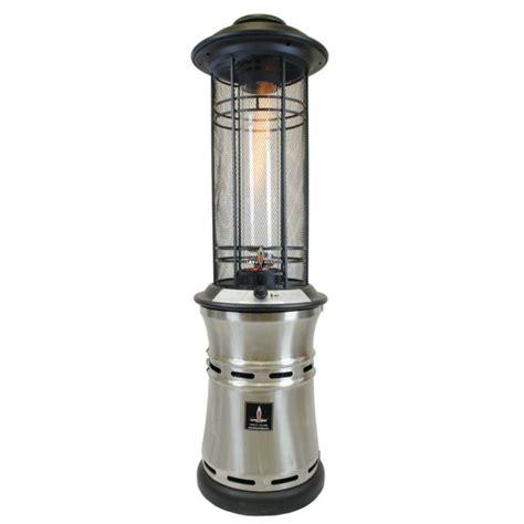 Propane Patio Heater Rental by Heater Patio Torch Propane Rentals Seattle Wa Where To
