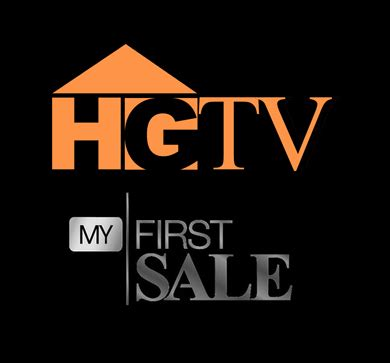 hgtv casting hgtv casting in the charlotte area for my first sale clt