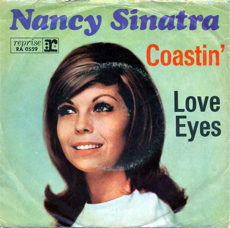 nancy sinatra discography wikipedia the free encyclopedia nancy sinatra wikipedia the free encyclopedia new style