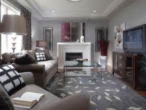 arranging small living room how to decorate arranging furniture in a narrow long