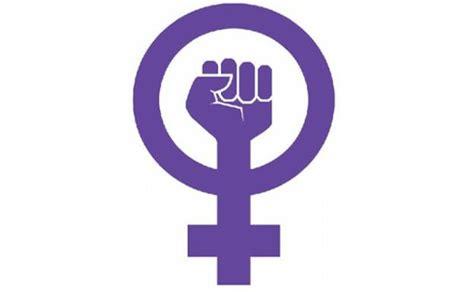 imagenes simbolos feministas huelga feminista 8 marzo 2018 mis razones para secundar