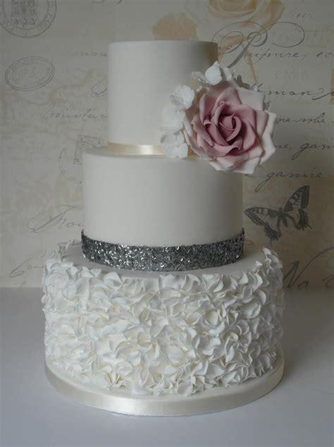 libro lomelinos cakes 27 pretty 1428 mejores im 225 genes de cakes cupcakes en pastelitos bizcochos y postres