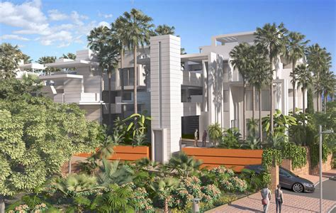estepona for sale estepona apartments estepona costa sol marbella