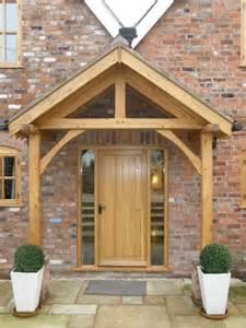 Front Door Canopy Porch New Front Door Canopy Porch Diynot Forums