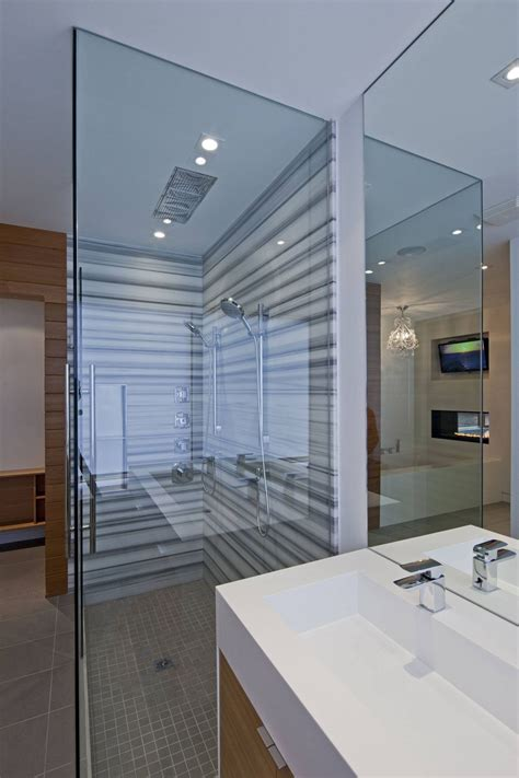 see through public bathroom inside a beaches home 2 the globe and mail