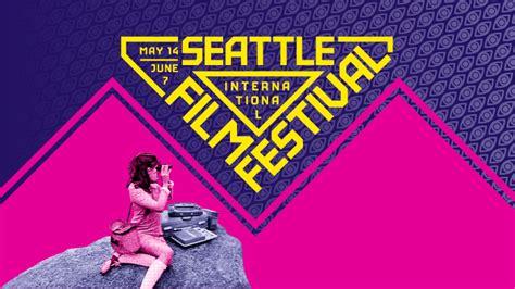 festival 2015 siff siff 2015 seattle international film festival film