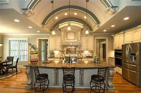royal kitchen design pluginsfeedback php href https folat org 2016 trends in