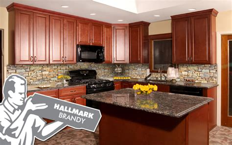 kitchen cabinet dealers fabuwood kitchen cabinets dealers cabinets matttroy