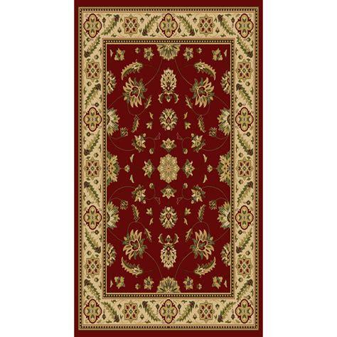 bjs area rugs bjs rugs home and furniture sacstatesnow bjs throw rugs