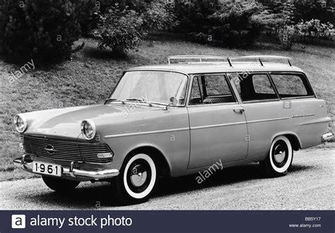opel cars 1960 image gallery opel sixties