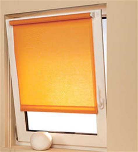 fenster verdunkelung selber machen dachfenster rollo selber machen selbst de