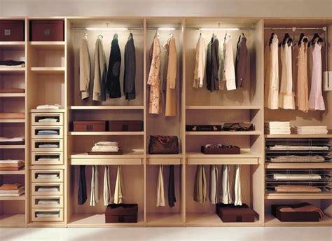 walk in wardrobe walk in wardrobe bespoke built in wardrobes in ireland