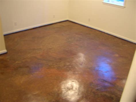 Basement Floor Finishing Ideas Cool Home Creations Finishing Basement Faux Finished Floor