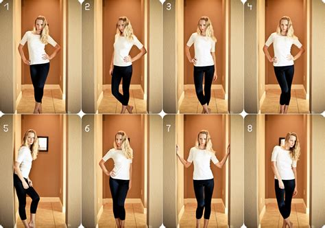 7 Tricks To Remember When Posing For Photographs by How To Pose Self Portraiture Ideas This Made Me Giggle