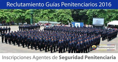 servicio penitenciario inscripcion 2016 jujuy incripciones servicio penitenciario 2016 misiones www