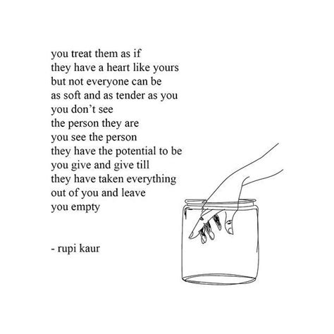 wholeness winning in from the inside out books 12 x de prachtige po 235 zie rupi kaur ladify