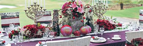 Weddingku Di Surabaya by Decoration Weddingku