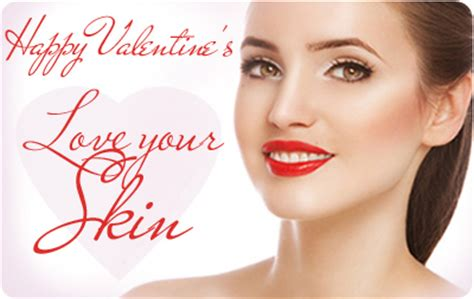 Is Valentines Day Bad For Your Skin juvederm voluma archives page 2 of 4 dr