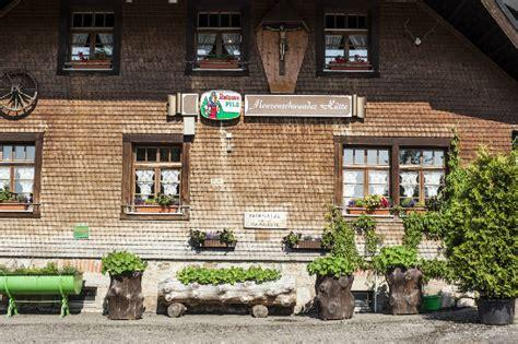 Wanderhütte Mieten by Menzenschwander H 252 Tte Hochschwarzwald Tourismus Gmbh