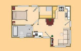 Home Plan Design 400 Sq Ft by Floor Plans For Tiny Houses 200 To 400 Sq Ft Joy Studio