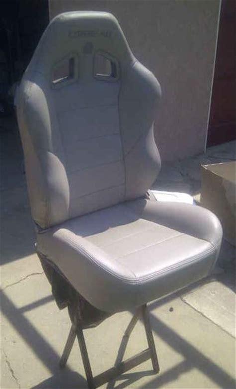 paint for leather seats vinyl seat repair paint car seat repair paint colorbond