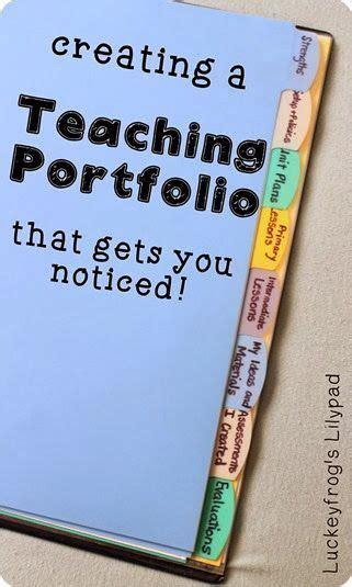 25 best ideas about portfolio on