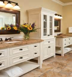 Kitchen Counter Tops Ideas by White Kitchen Cabinets With Dark Countertops Decobizz Com