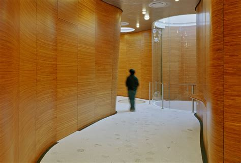 Bamboo Plywood & Veneer Products   Plyboo