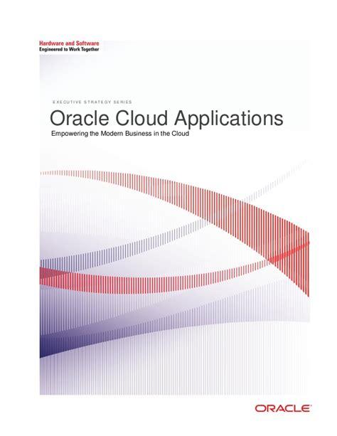 Oracle Commerce Cloud Documentation oracle commerce cloud