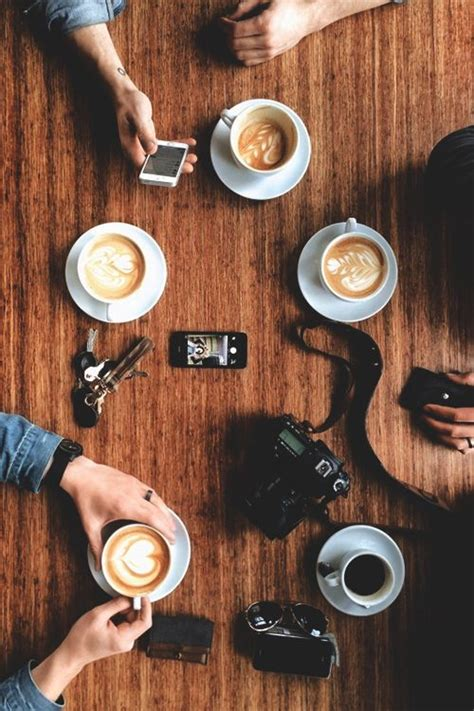 coffee wallpaper portrait 17 best ideas about coffee tumblr on pinterest morning