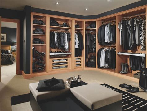dress room romano dressing room in beech