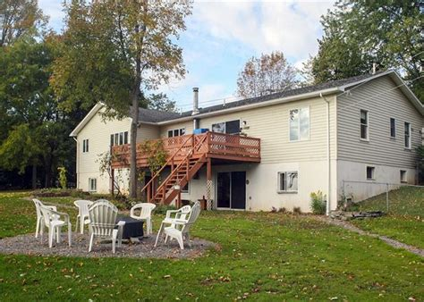 243 best images about our lakefront vacation rentals on