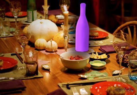 wine for dinner top picks best wine for thanksgiving dinner wine folly