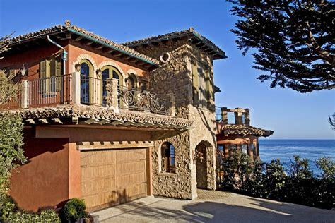 malibu california vacation homes trade to travel