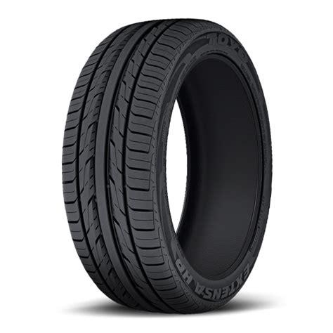 toyo extensa hp toyo tires extensa hp tires california wheels