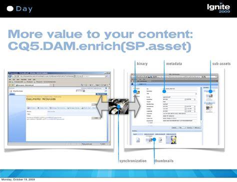 cq5 workflow cq5 workflow 28 images adobe content management cq5