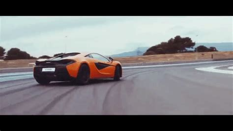koenigsegg cars pushing the limits video pushing the mclaren570s beyond its limits