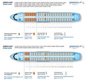 airbus a330 b777 300er b737 800 airbus a321 airbus a319
