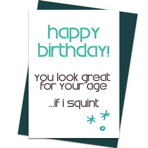 Sarcastic Birthday Cards Sarcastic Birthday Card Birthday Sarcasm Images Reverse Search
