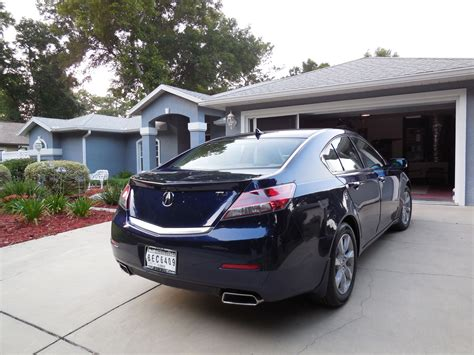 new 2014 acura tl for sale cargurus
