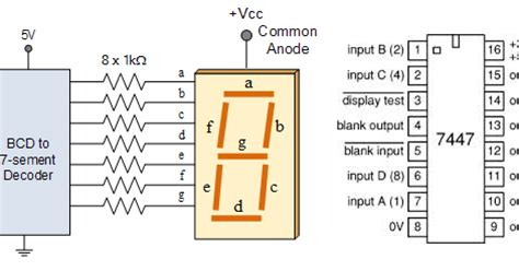 nilai tutorial upi arduino pemula tutorial arduino seven segment serial
