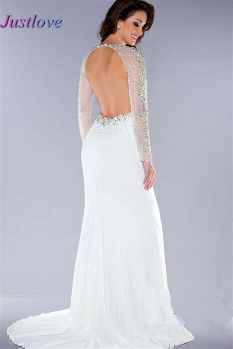 your back on back dresses georges chakra and open back dresses
