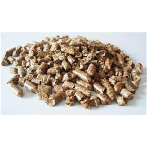 fireside platinum premium wood pellet fuel 40 lb bag 50