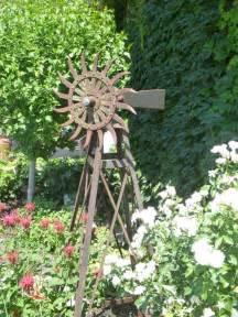 Decorative Backyard Windmill by Pin By Deb Rapp On Crafts
