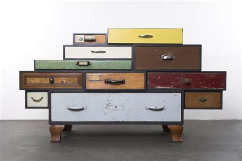 Www Vintage Furniture by Upcyclista We Celebrate The Best Upcycling Design