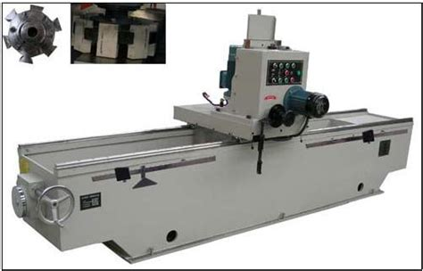 professional woodworking equipment woodworking machinery showroom woodworking projects