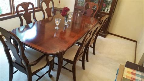 incredible cherry dining room sets including gorgeous set gorgeous cherry wood table six chair dining room set